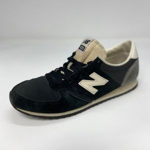New Balance Shoes - New Balance Sneakers